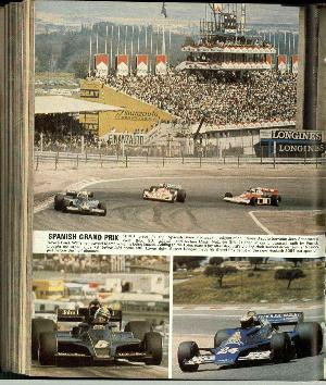 Page 70 of June 1977 archive issue thumbnail