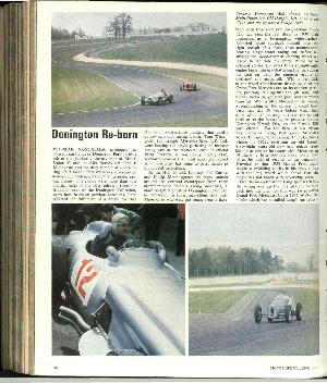 Page 76 of June 1977 archive issue thumbnail