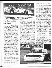 Page 29 of June 1978 issue thumbnail