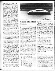 Page 33 of June 1978 issue thumbnail