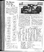 Page 36 of June 1978 issue thumbnail