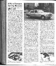 Page 40 of June 1978 issue thumbnail