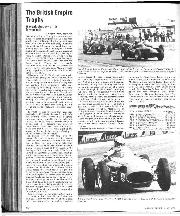 Page 42 of June 1978 issue thumbnail