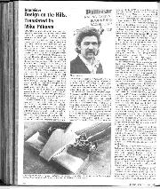 Page 44 of June 1978 issue thumbnail