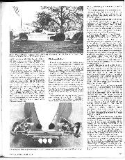 Archive issue June 1978 page 45 article thumbnail