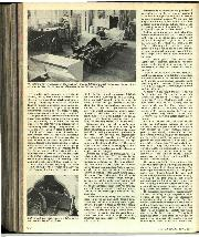 Archive issue June 1978 page 46 article thumbnail
