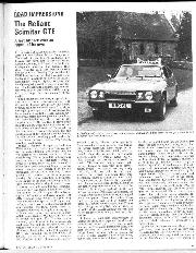 Archive issue June 1978 page 49 article thumbnail