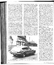 Archive issue June 1978 page 50 article thumbnail