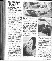 Page 52 of June 1978 issue thumbnail