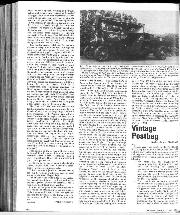 Page 62 of June 1978 issue thumbnail