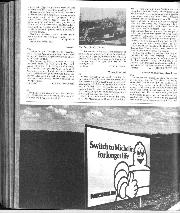 Page 64 of June 1978 issue thumbnail
