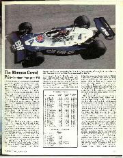 Archive issue June 1978 page 85 article thumbnail