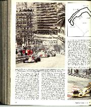 Archive issue June 1978 page 86 article thumbnail