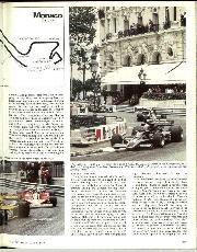 Archive issue June 1978 page 87 article thumbnail