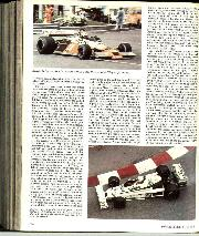 Archive issue June 1978 page 88 article thumbnail