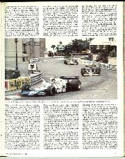 Archive issue June 1978 page 89 article thumbnail