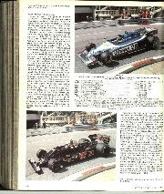 Archive issue June 1978 page 90 article thumbnail