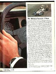 Page 93 of June 1978 issue thumbnail