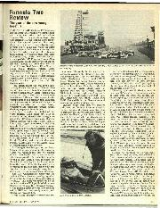 Page 99 of June 1978 issue thumbnail