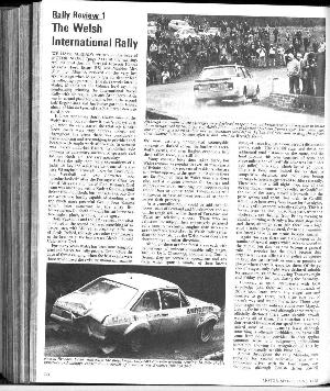 Page 32 of June 1978 archive issue thumbnail