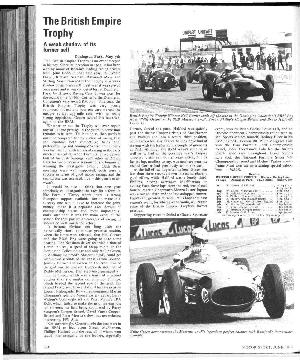 Page 42 of June 1978 archive issue thumbnail