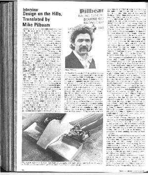 Page 44 of June 1978 archive issue thumbnail