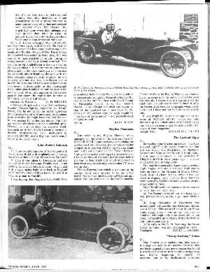 Page 63 of June 1978 archive issue thumbnail