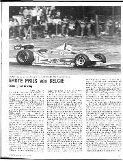 Page 33 of June 1979 issue thumbnail
