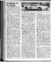 Archive issue June 1979 page 38 article thumbnail