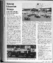 Page 40 of June 1979 issue thumbnail