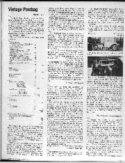 Page 45 of June 1979 issue thumbnail