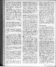 Page 52 of June 1979 issue thumbnail