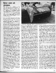 Page 53 of June 1979 issue thumbnail