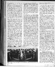 Archive issue June 1979 page 54 article thumbnail