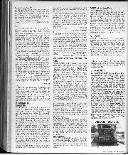 Page 56 of June 1979 issue thumbnail
