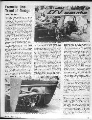 Page 57 of June 1979 issue thumbnail
