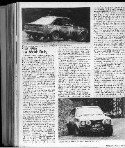 Page 60 of June 1979 issue thumbnail
