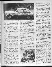 Archive issue June 1979 page 61 article thumbnail