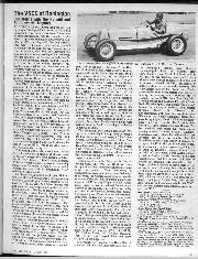 Page 63 of June 1979 issue thumbnail