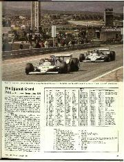 Archive issue June 1979 page 83 article thumbnail