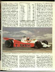 Archive issue June 1979 page 85 article thumbnail