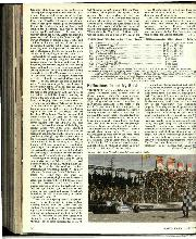 Page 88 of June 1979 issue thumbnail
