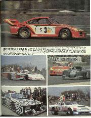 Page 97 of June 1979 issue thumbnail