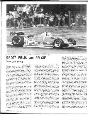 Page 33 of June 1979 archive issue thumbnail