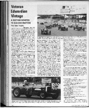 Page 40 of June 1979 archive issue thumbnail