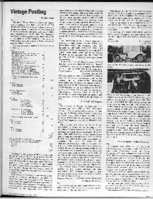 Page 45 of June 1979 archive issue thumbnail