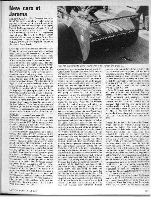 Page 53 of June 1979 archive issue thumbnail