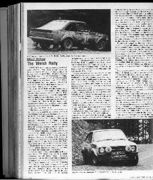Page 60 of June 1979 archive issue thumbnail