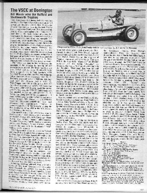 Page 63 of June 1979 archive issue thumbnail