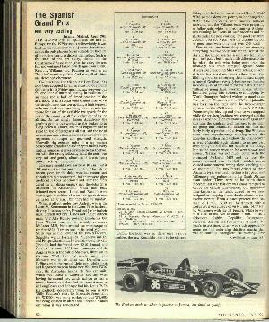 Page 70 of June 1979 archive issue thumbnail